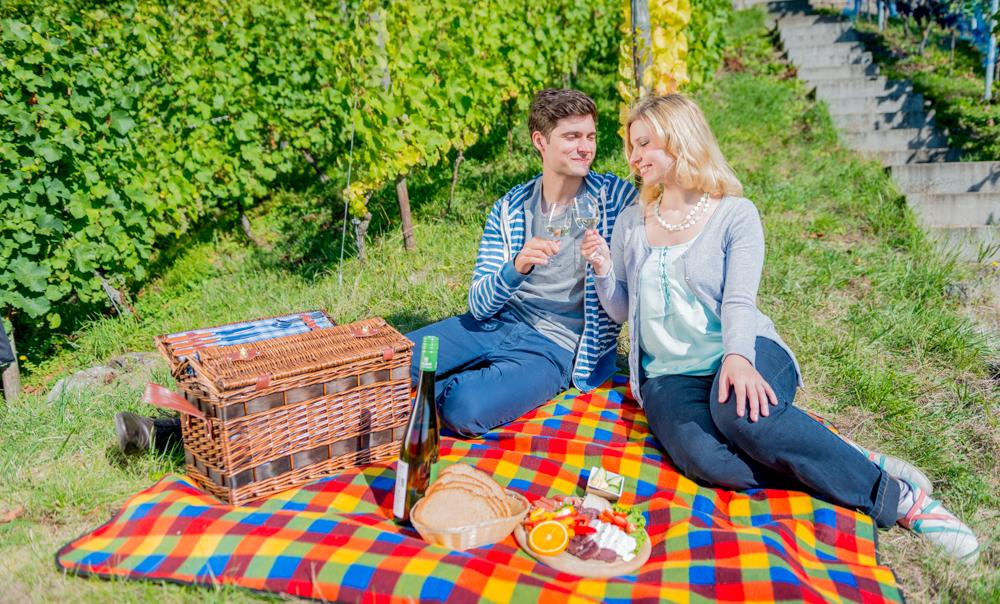 Wertgutschein 50 Euro - Thüringer Weinstube