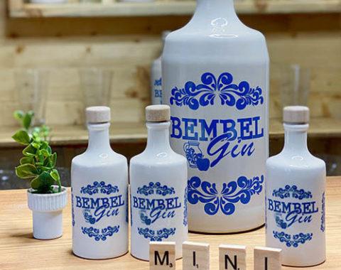 bembel_gin_mini_flasche