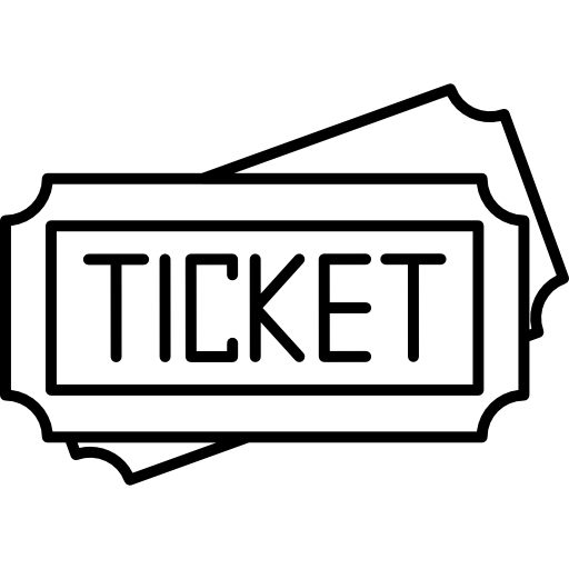 Event - Tickets