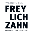 Logo_FreylichZahn_mV