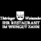 WS_transparent