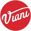Viani-Food-GmbH-logo-637388481370316077