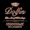dolfin-logo