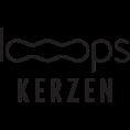 looops-Logo-500x500
